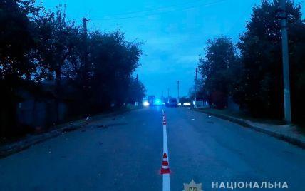 Трагедия на Буковине: в ДТП погибли ребята в возрасте 19 и 20 лет (фото)