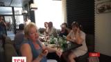 Судьи Одесского областного апелляционного суда праздновали День рождения в рабочее время