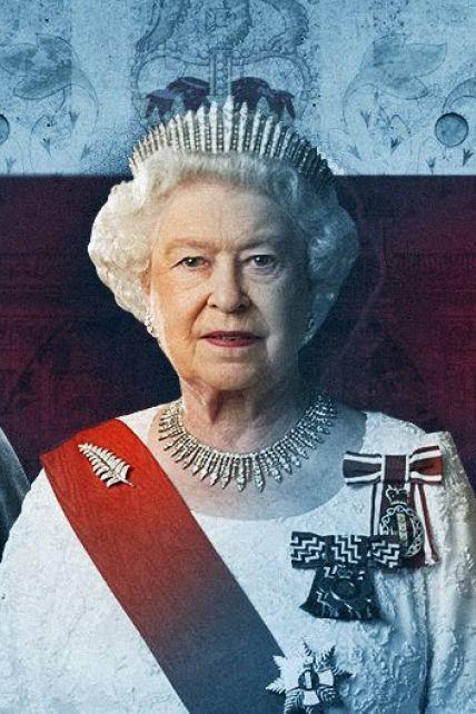 Розкол у Віндзорській династії. Чому Меган та Гаррі відмовилися від королівських привілеїв та як тепер зароблятимуть на життя