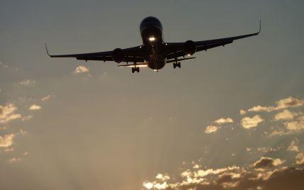 США звинуватили КНР в блокуванні закупівель літаків Boeing китайськими авіакомпаніями