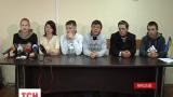 У Миколаєві діти заявили про насильство в школі-інтернаті