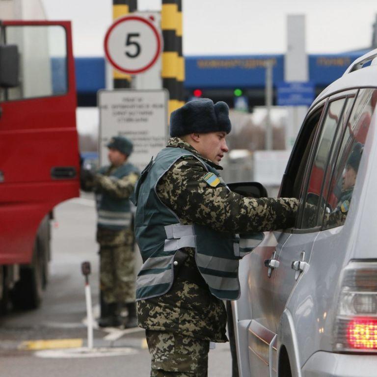 У ДПСУ назвали п'ять головних загроз для України після агресії Росії