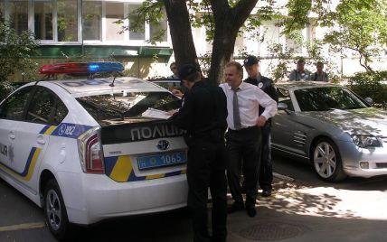 """""""Бриллиантовый прокурор"""" Шапакин попал в еще одну неприятность"""