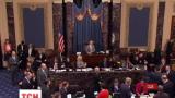 Сенат США принял новый закон о прослушивании граждан
