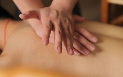 Смерть пацієнтки через масаж у Чернігові: нові подробиці