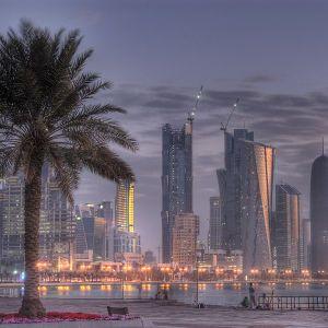 Катар вирішив кількарічний конфлікт із Саудівською Аравією та союзниками