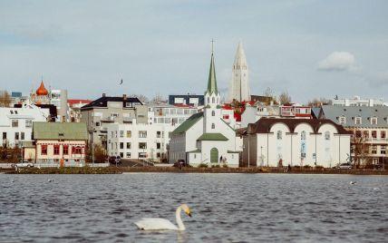 Після перерахунку голосів жінки позбулися більшості в парламенті Ісландії