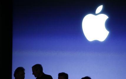 iPhone 13, Apple Watch 7, AirPods 3: что покажет Apple на своей сентябрьской презентации
