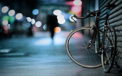Упал с велосипеда: в Тернопольской области трагически погиб 21-летний парень