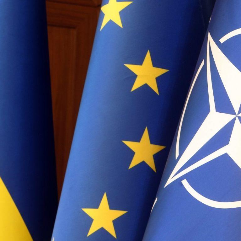 Кулеба вважає, що під час саміту НАТО не ухвалять рішення про надання ПДЧ для України