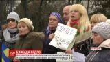 Харьковские активисты решили установить новые редуты в регионе