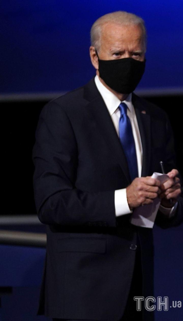 Джилл Байден / © Associated Press