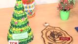 У Кіровограді громадські організації збирають гроші на дарунок під ялинку легендарним кіборгам