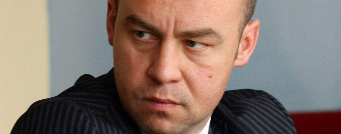 Передумав: мер Тернополя уже не виключає запровадження локдауну у місті