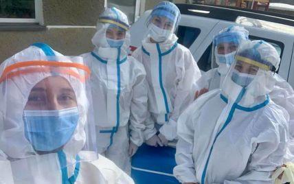 Будут ли в Украине отстранять от работы невакцинированных медиков: объяснение Ляшко