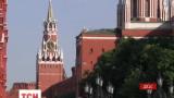 Россия может расширить черный список чиновников Евросоюза