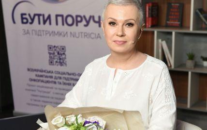 Тренд на сивину: чи готові українки наслідувати таку моду