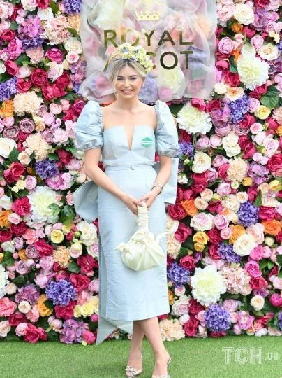 Royal Ascot 2021 / © Getty Images