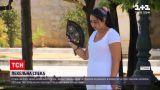 Новини світу: Грецію накрила хвиля аномальної спеки