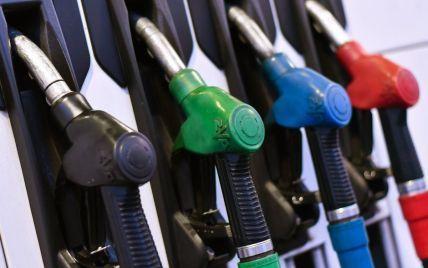 Рекордный скачок цен: насколько стало дороже заправиться автогазом в течение месяца