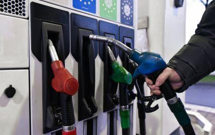 Что будет с ценами на бензин и дизельное топливо в ближайшее время: эксперты озвучили прогноз