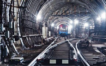 Киевское метро может остановиться - Кличко