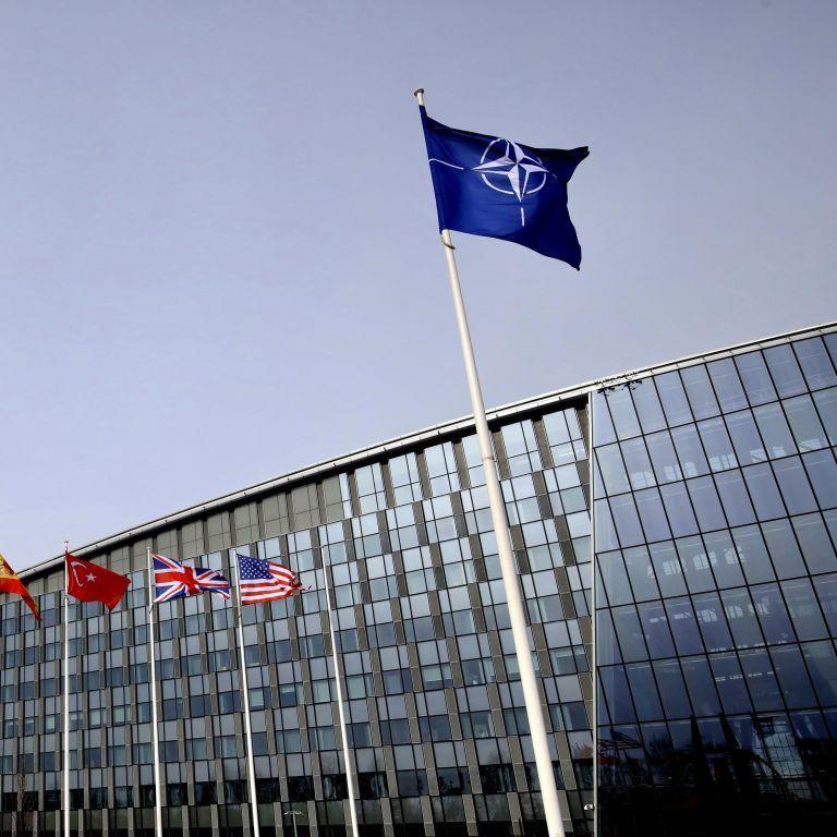 Саміт НАТО: у Зеленського розповіли, чому Україна не отримала запрошення