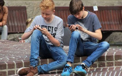 Стало відомо, яка країна першою у світі запровадить 5G