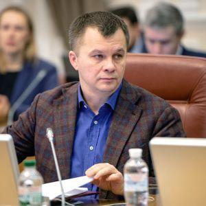 Милованов раскрыл, что нужно для экономического успеха Украины