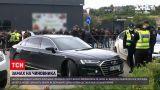 Новини України: кулі, якими обстріляли машину Сергія Шефіра, виготовлені в Угорщині