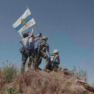 У Білорусі соцмережі вибухнули тролінгом над військовими навчаннями з росіянами
