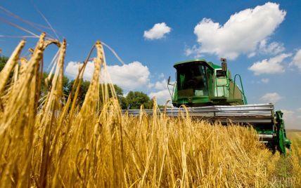 В Умані відкрито унікальний для України аграрний ліцей