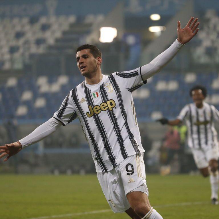 Серия А онлайн: расписание и результаты матчей 19-го тура Чемпионата Италии по футболу