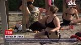 Погода в Украине: в августе будет еще жарче - прогноз синоптиков