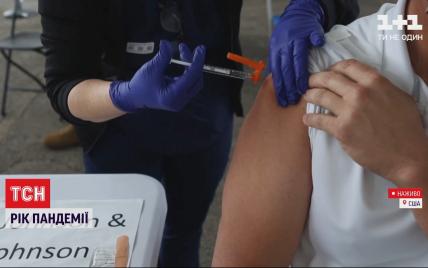 Какие штаммы коронавируса считают самыми опасными и почему