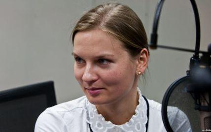 Репресії або слід Кремля. Як українська активістка поставила під жорсткий удар владу Польщі