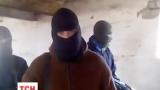Бойовики намагаються примусово «мобілізувати» місцевих юнаків