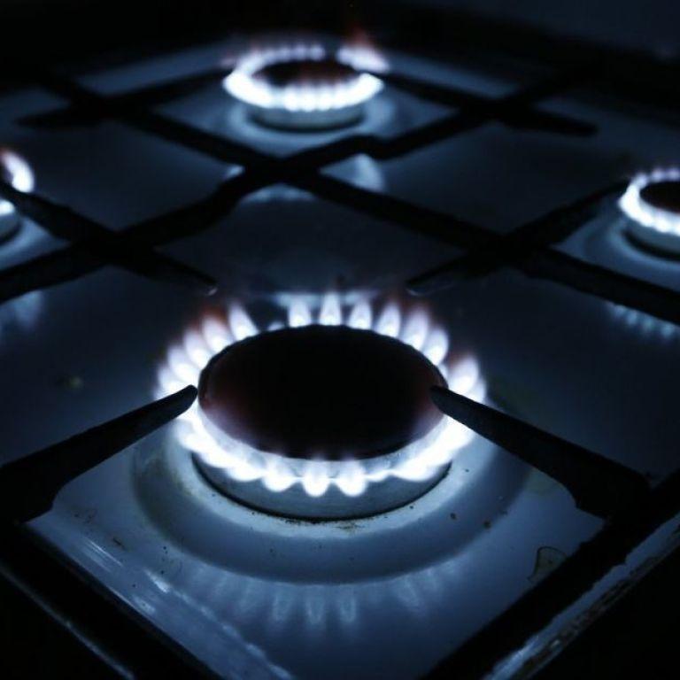 В Україні постачальники газу майже вдвічі збільшили тарифи: що буде з цінами далі
