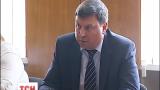 «Бучанское межигорье» снова в центре скандала
