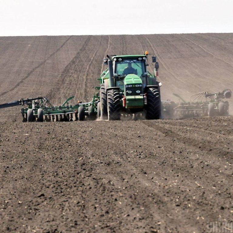 Народний депутат розповів, скільки коштуватиме гектар після відкриття ринку землі