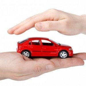 Когда страховая компания может отказать в возмещении выплаты за авто: названы причины