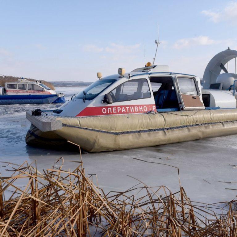 У Черкаській області у ставку знайшли тіло школяра