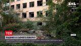 Новини України: у Дніпрі медики рятують 12-річну дівчинку, яка випала з сьомого поверху