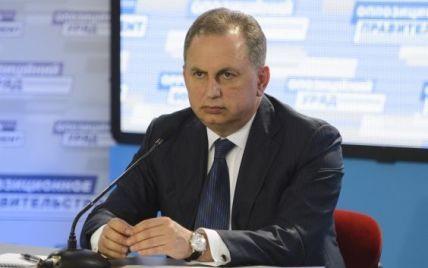 Экс-регионалу Борису Колесникову запретили въезд в РФ – источник