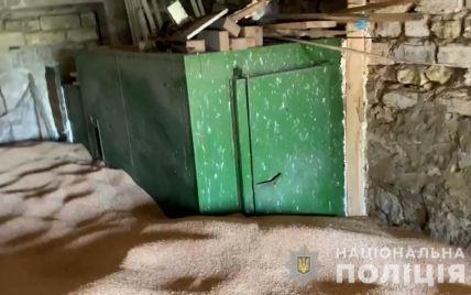 Погано відремонтував трактор: у Вінницькій області фермер запхнув робітника у сушарку для фруктів