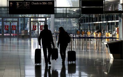 Молдовский лоукостер запускает перелеты из Киева в Москву