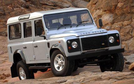 Эксперты назвали топ-10 подержанных автомобилей, которые не стоит продавать