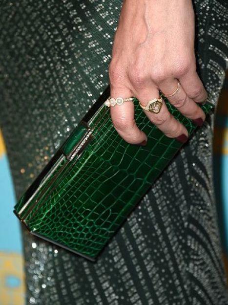 Мишель Монаган(Michelle Monaghan ) / © Getty Images/Fotobank
