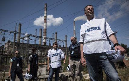 Конфликт на Донбассе можно прекратить - Александр Хуг