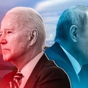 Судьбоносная встреча в Женеве: как Швейцария готовится к приему Байдена и Путина